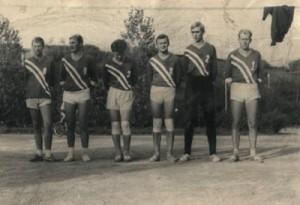 Weltpokal 1969