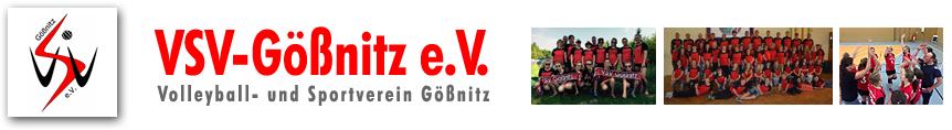 VSV Gößnitz